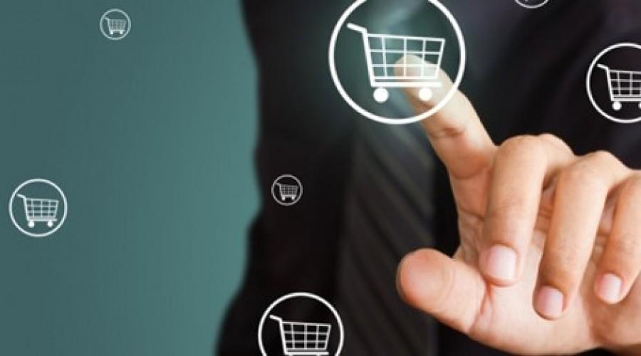خدمة الفي بي ان (VPN) هي السبيل لشراء منتجات أو الإشتراك في خدمات لا توجد في عالمنا العربي